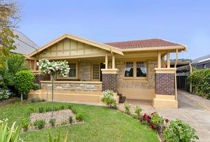 27 Glenford Avenue, Myrtle Bank, SA 5064
