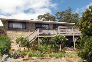 9 Falmouth Street, St Helens, Tas 7216