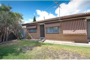 3/544 Mutsch Street, Lavington, NSW 2641