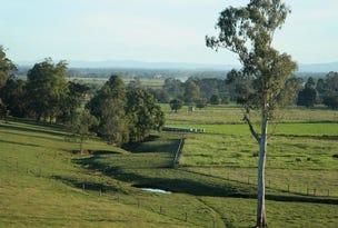 105 Vidlers Road, Casino, NSW 2470