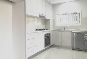 20/40-42A Park Avenue, Waitara, NSW 2077