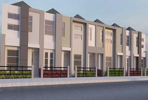 Lot 6  Wandilla Street, Largs North, SA 5016