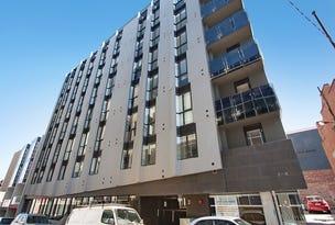 3-11 High Street, North Melbourne, Vic 3051