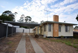 3 Bull Street, Dunolly, Vic 3472