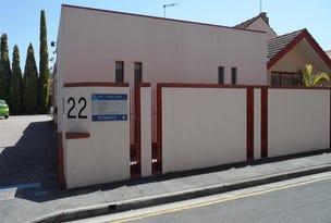 22 Walter Street, North Adelaide, SA 5006