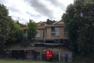 1 Woombye Close, Koonawarra, NSW 2530