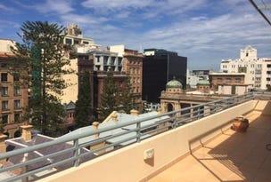 804/6 Watt Street, Newcastle, NSW 2300
