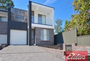 181B Girraween Road, Girraween, NSW 2145