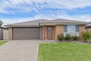 60 Currawong Drive, Port Macquarie, NSW 2444