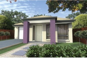 Lot 182 Lilly Pilly Crt, Woodland Estate, Andergrove, Qld 4740