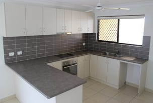1/7 Loy Place, Rosebery, NT 0832