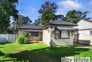 19 Kapooka Ave, Dapto, NSW 2530