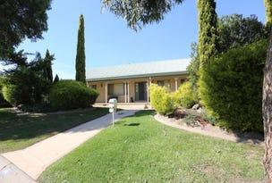 4 Lanaghan Street, Lavington, NSW 2641