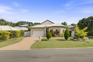 4 Astor Terrace, Coomera Waters, Qld 4209