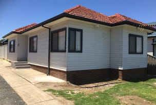 259 Blaxcell Street, Granville, NSW 2142