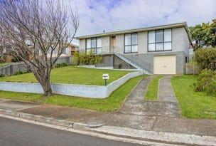 5 Brisbane Place, Upper Burnie, Tas 7320