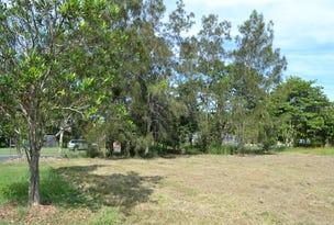 17 Kallaroo Circuit, Ocean Shores, NSW 2483