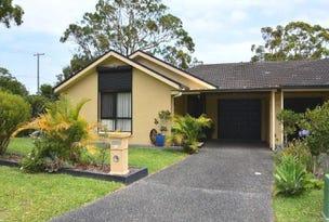 48 Vincent Close, Buff Point, NSW 2262