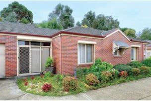 Unit 5/324-328 Peel Street North, Ballarat, Vic 3350