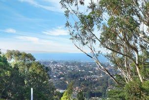 94 New Mount Pleasant Road, Mount Pleasant, NSW 2519