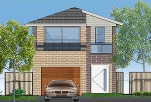 175 Meurants Lane, Glenwood, NSW 2768