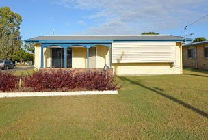 36 Ross Street, Burrum Heads, Qld 4659