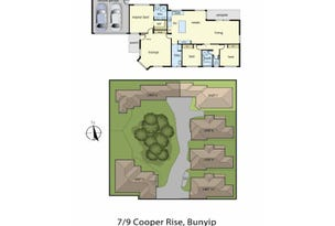 7/9 Cooper Rise, Bunyip, Vic 3815