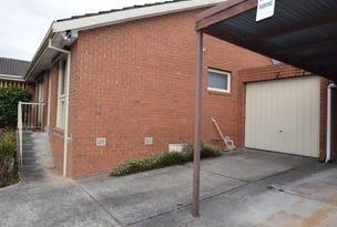2/6 Allen Street, Ringwood, Vic 3134
