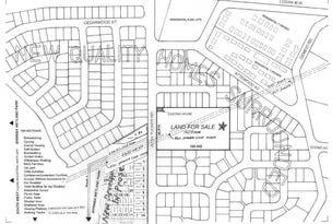161-169 Bush Tucker Road, Marsden, Qld 4132