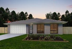 Lot 102 Parklands Drive, Gulmarrad, NSW 2463
