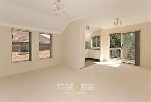 Penshurst, address available on request