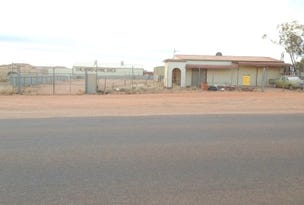 Lot 1169 Seventeen Mile Road, Coober Pedy, SA 5723