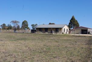 35 Brosnans Lane, Inverell, NSW 2360