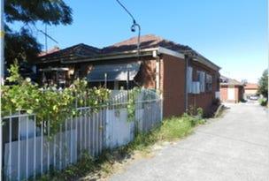 7/14 Bridge Street, Cabramatta, NSW 2166