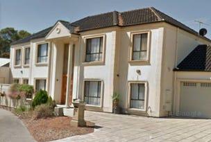 33 Chatswood Cres, Kidman Park, SA 5025