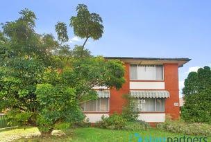 3/141 Good Street, Rosehill, NSW 2142