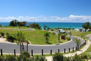 Lot 20 Ocean Front Drive, Sapphire Beach, NSW 2450