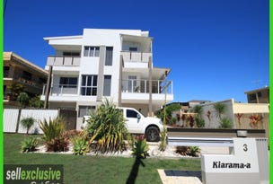 Bellara, address available on request