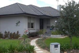 24 Margaret Street, Benalla, Vic 3672