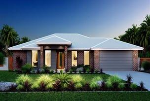 Lot 141 Camp Street, Murrumbateman, NSW 2582