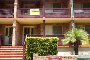 2 29-33 Paragon Ave, South West Rocks, NSW 2431