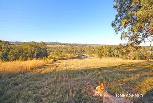 1092, Willi Willi Road, Turners Flat, NSW 2440