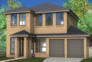 Lot 1714 Vinny Rd, (Village Square), Edmondson Park, NSW 2174