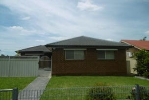 2 Hawdon Avenue, Werrington County, NSW 2747