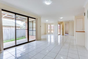 6 Badminton Court, Forest Lake, Qld 4078