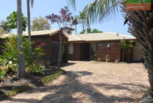 6 Winter Street CABOOLTURE, Caboolture, Qld 4510
