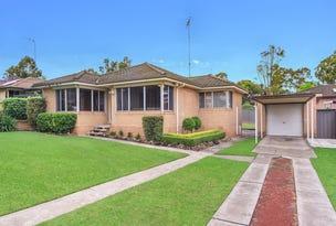6 Sydney Street, Riverstone, NSW 2765