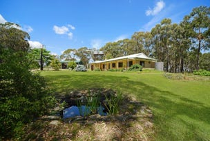 1272 Joadja Road, Berrima, NSW 2577