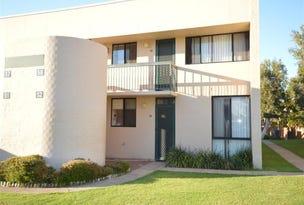 52/156 Grey Street - Kalbarri Beach Resort, Kalbarri, WA 6536
