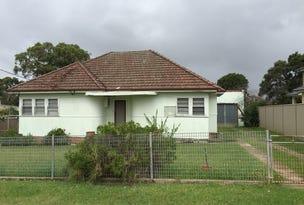 14 Loloma, Cabramatta, NSW 2166